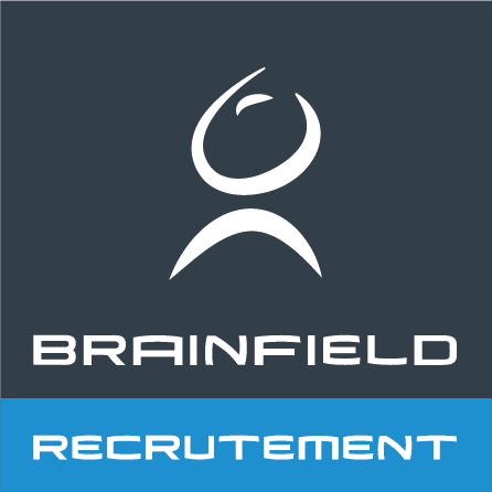 Brainfield Recrutement