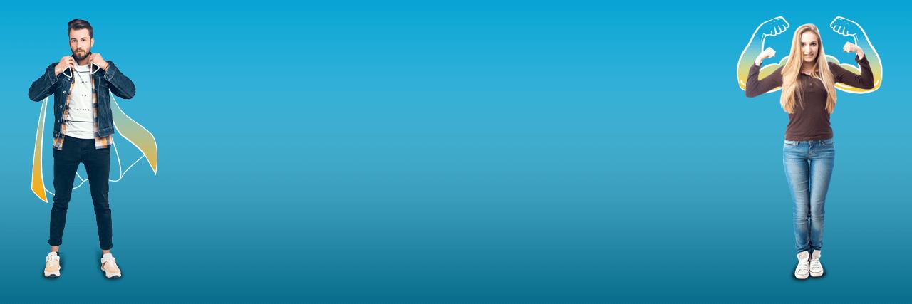 samsic emploi - offres d u0026 39 emploi